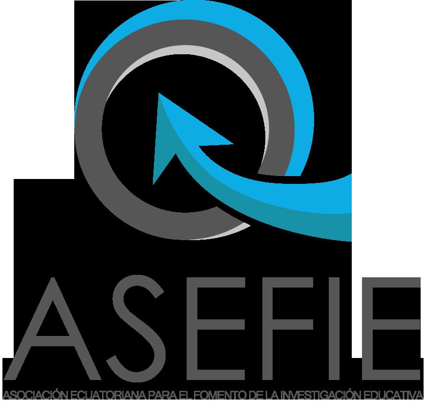 asefie.org